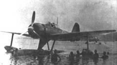 RAAF Cairns WW2