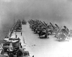 More WW2