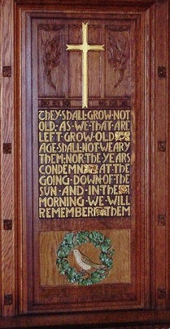 Cathedral_Memorial