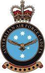Australian_Air_Force_Cadets