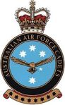 Australian_Air_Force_Cadets