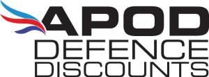 apod-logo-alt-stacked