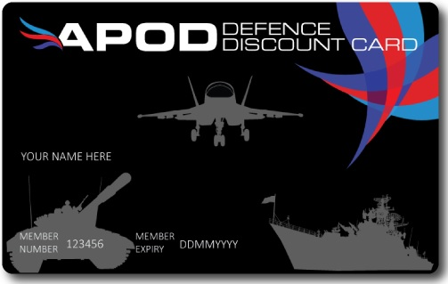 apod-new-card