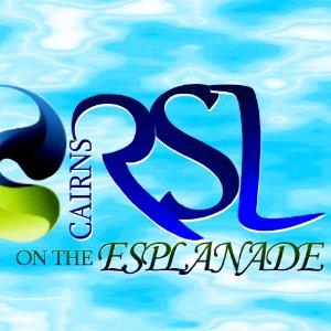 cairns-rsl-club_4644040