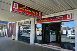 limmy-malaysian-restaurant01