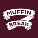 muffin-break-cairns