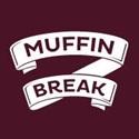 muffin-break-cairns