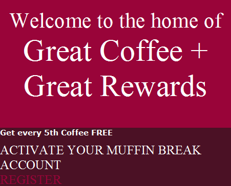 muffin-break-register