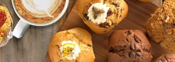 muffin-break-stocklaqnd